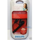 Casque de communication GSM Philips Jack 2,5mm -50%