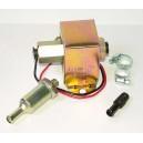 Kit complet Pompe Gavage 40106 Diesel / HVB / Essence