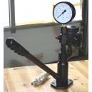 Pompe a tarer injecteurs Bosch Lucas 600 bars